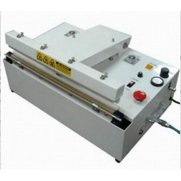 NITROGEN FILLING SEALING MACHINE