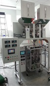 Auto Food Packing Line