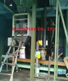 Weighing Bagging Machine